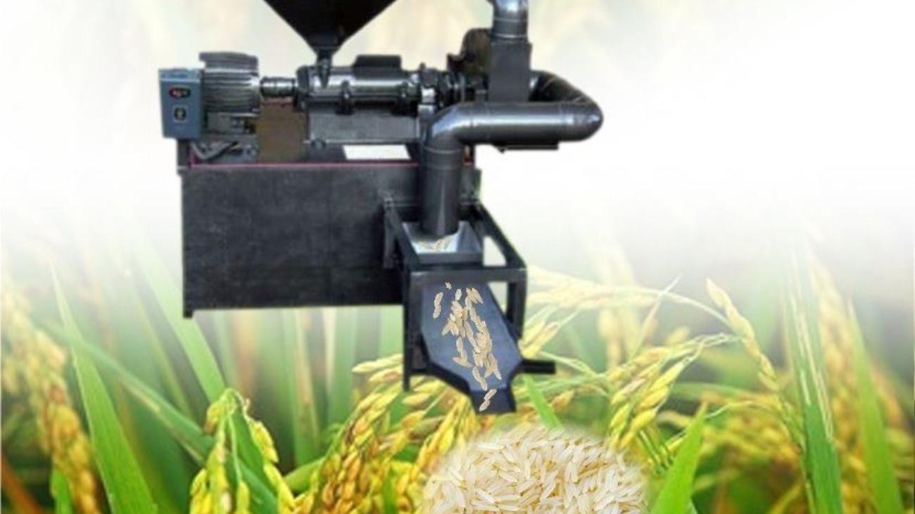 raja-108-mini-rice-millbanner